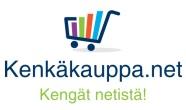 Kenkäkauppa.net
