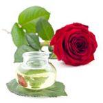 kauneus terveys ja hyvinvointi