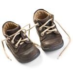 Lasten ja nuorten kengät