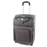 matkalaukut ja tarvikkeet