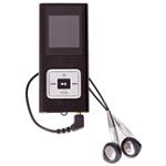 MP3-soittimet