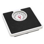 Muut vartalonhoitolaitteet