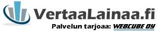 VertaaLainaa.fi on Suomen johtava rahoitustuotteiden vertailusivusto.