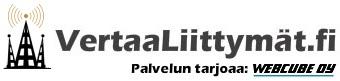 Suomen laajin liittymävertailu!